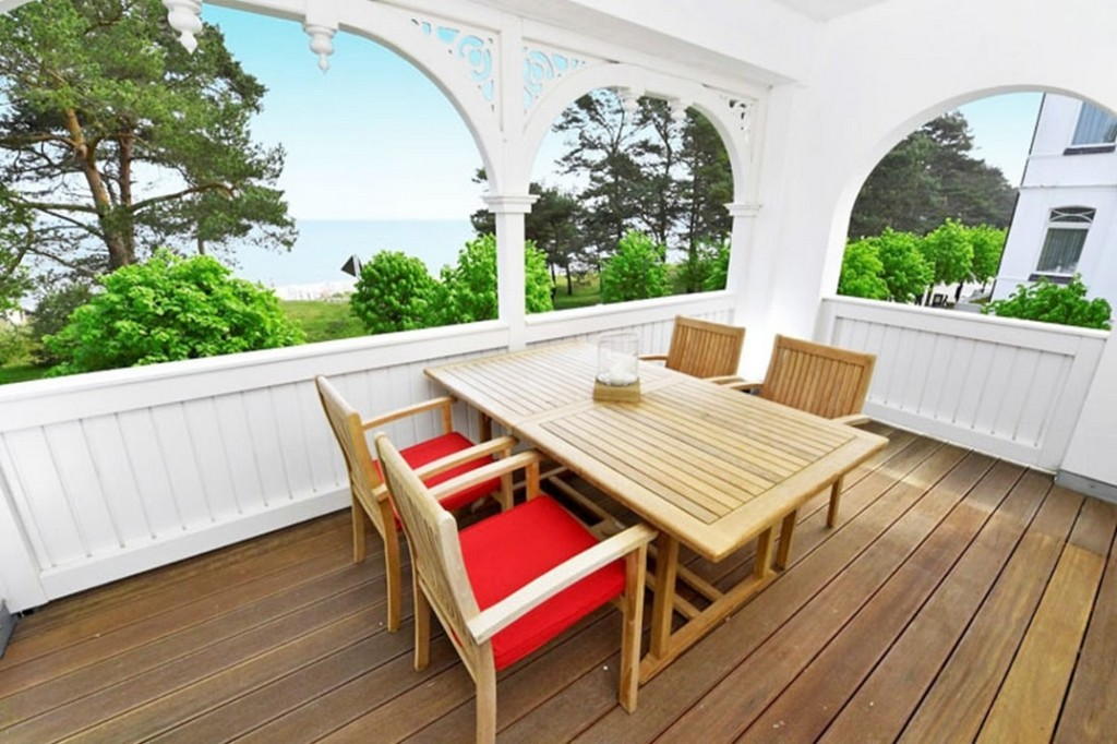 05 Wg 05 Villa Seeblick Ferienwohnung Seestern Binz Insel Rgen intended for proportions 1100 X 733