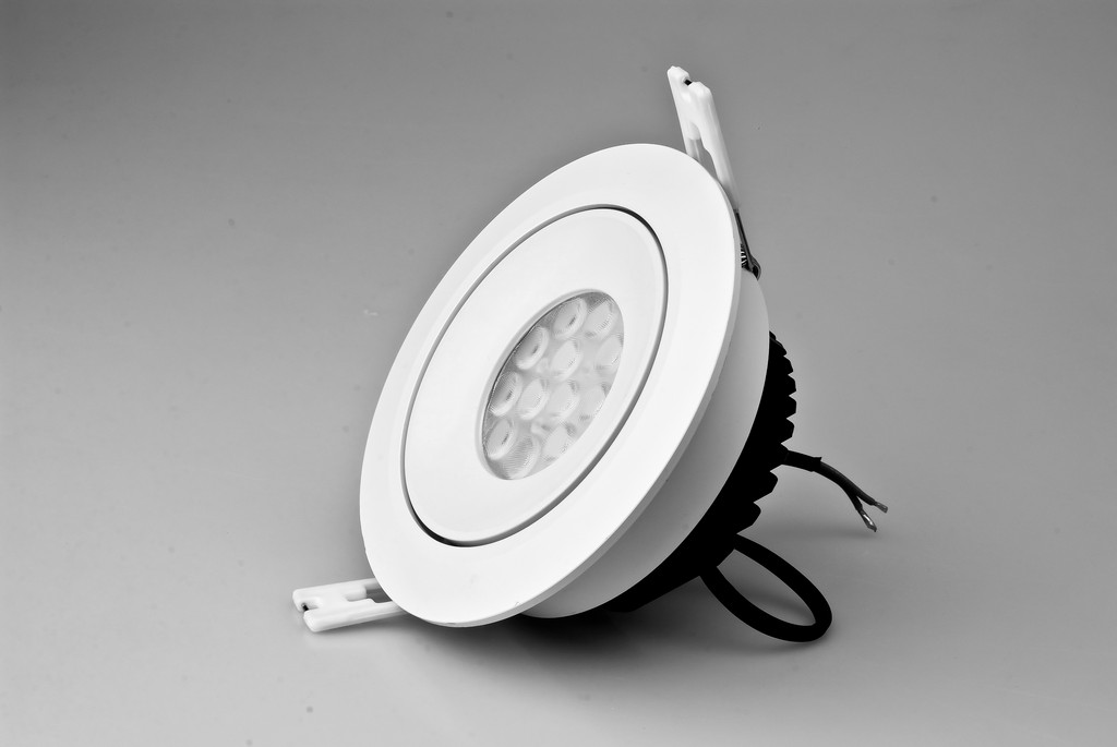 1 Inbouw 75 80 Mm Led Verlichting En Energie Zuinige Verlichting pertaining to proportions 4256 X 2848