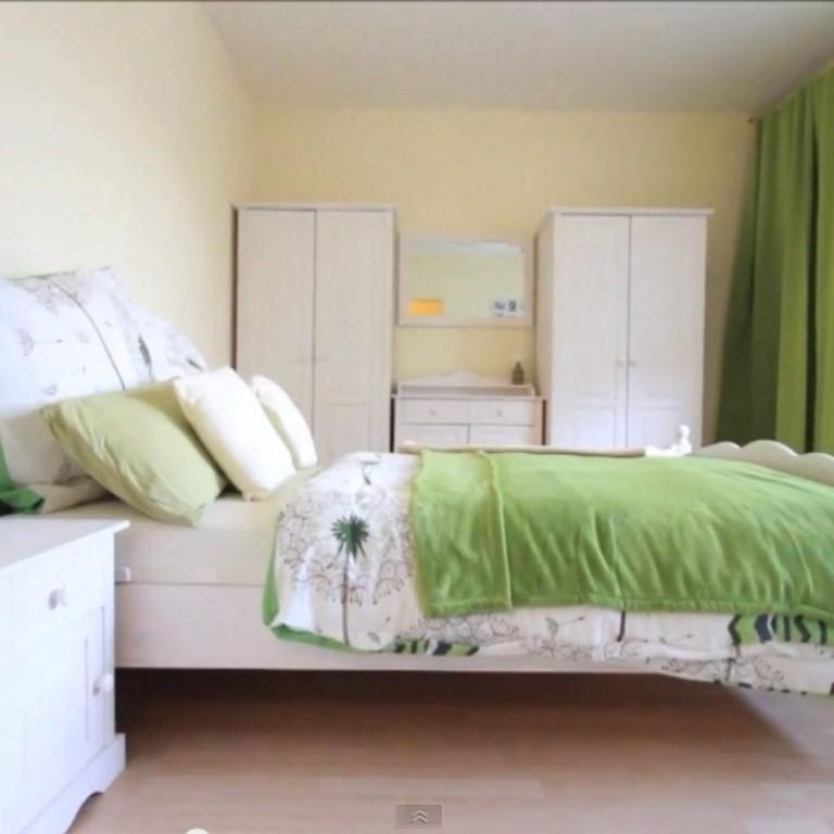 100 Schlafzimmer 11 Qm Bilder Ideen with dimensions 1024 X 1024