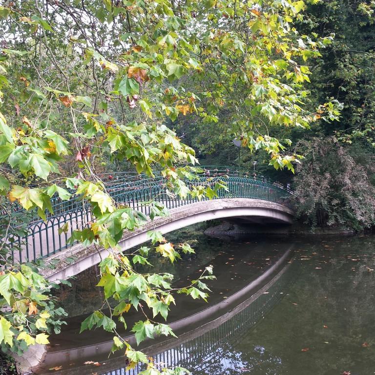 14 Blendend Garten Landschaftsbau Gehalt Ungelernt Bild U0u Garten with regard to sizing 1200 X 1200