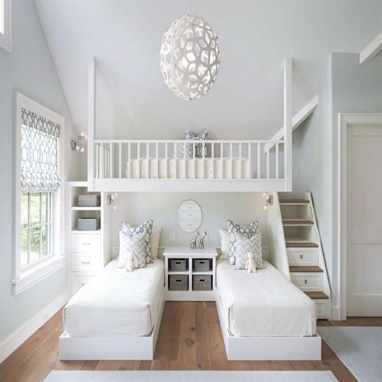 14 Qm Zimmer Einrichten Home Ideen with size 1003 X 1003