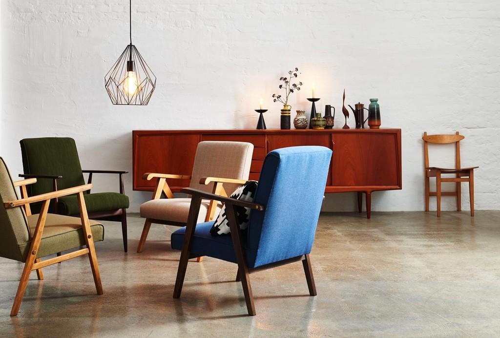 Design Mobel Messe Dusseldorf Haus Ideen