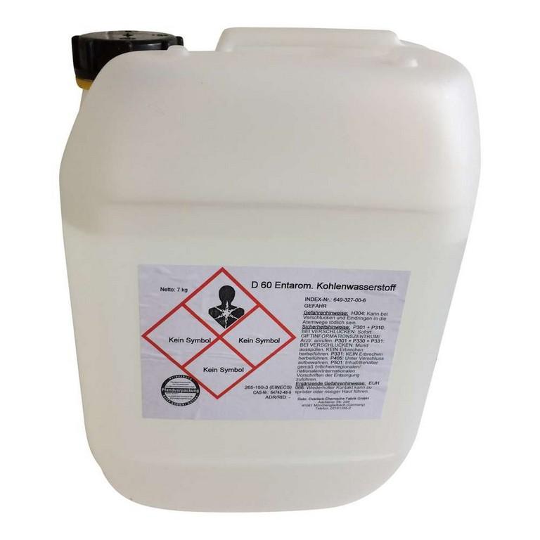 2 Kanister Kristall Heizpetroleum Fr Mobile Heizgerte Petroleum intended for size 1000 X 1000