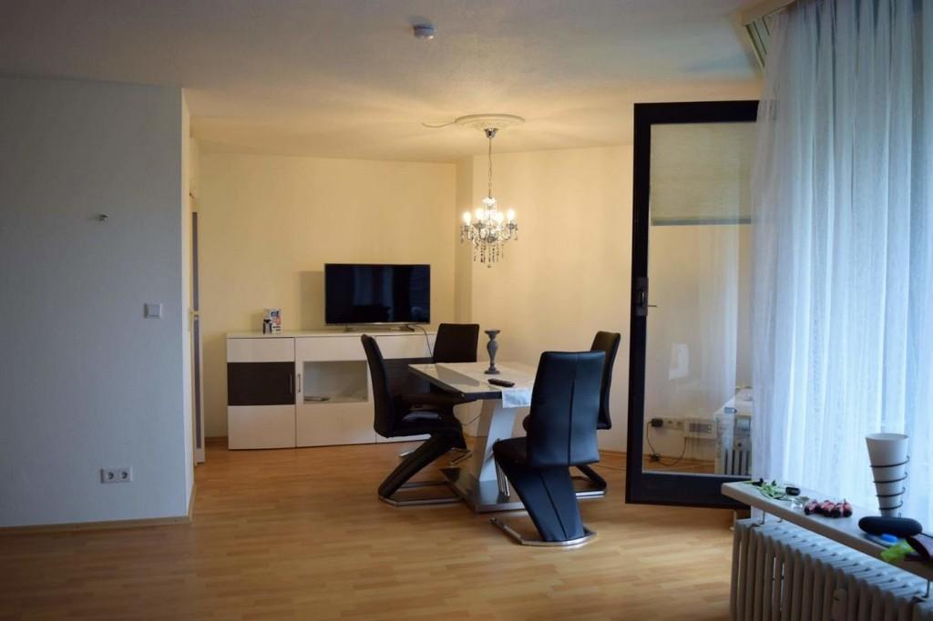 2 Zimmer Wohnungen Zu Vermieten Kfertaler Strae Neckarstadt Ost throughout sizing 1106 X 737