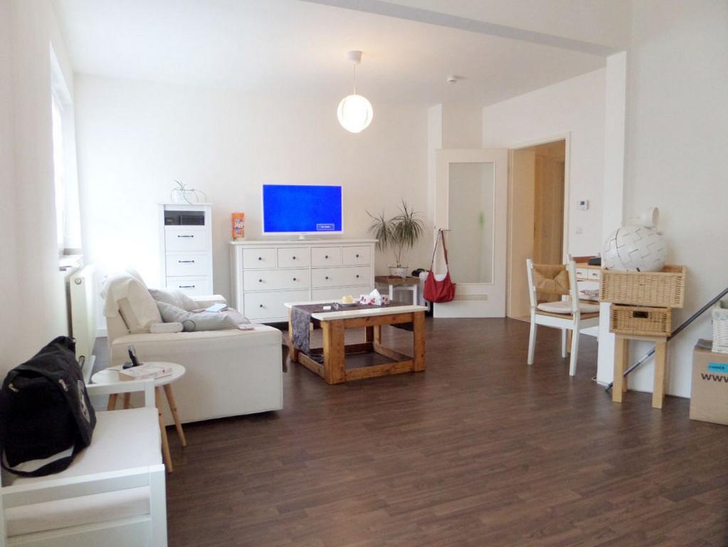 2 Zimmer Wohnungen Zu Vermieten Steinbergerstrae Nippes Mapio throughout size 1106 X 830