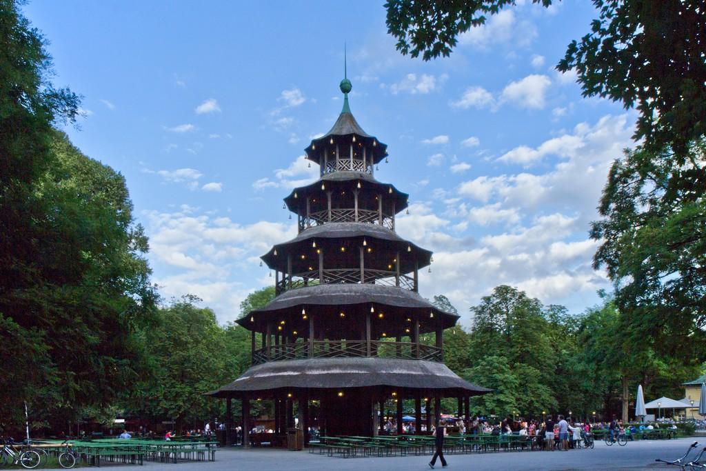 2012 07 17 Landtagsprojekt Mnchen Englischer Garten with regard to sizing 3629 X 2419