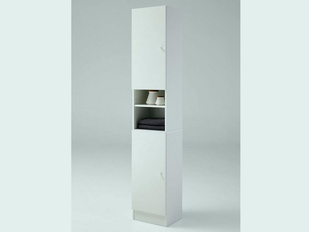 21 Unique Badezimmer Hochschrank Aldi Inneneinrichtung Galerie pertaining to proportions 1500 X 1125