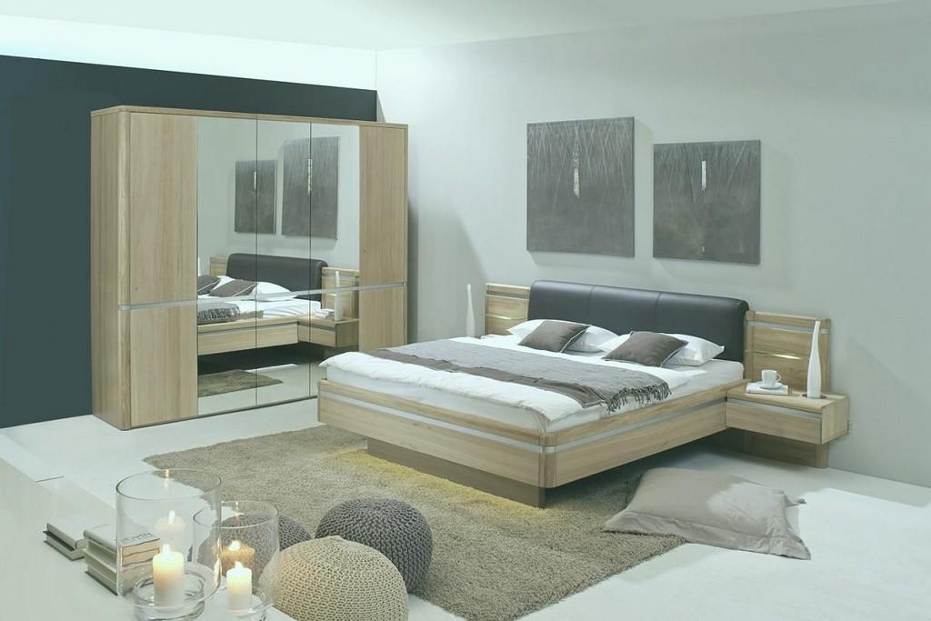 23 Schlafzimmer Set Mit Matratze Und Lattenrost Interior Design for dimensions 1200 X 800