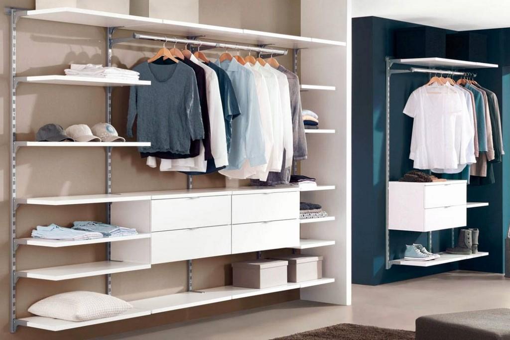 25 Einziehung Schlafzimmerschrank Selber Bauen Almajazz with proportions 1200 X 800