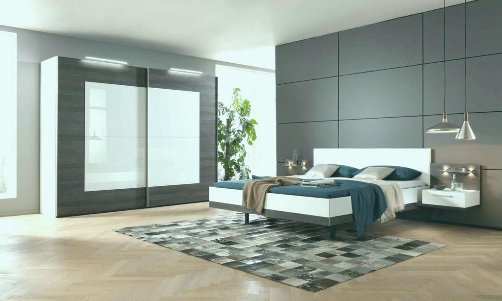 26 Nolte Schlafzimmer Katalog Interior Design Ideen Fr Ihr Zuhause with size 1920 X 1152