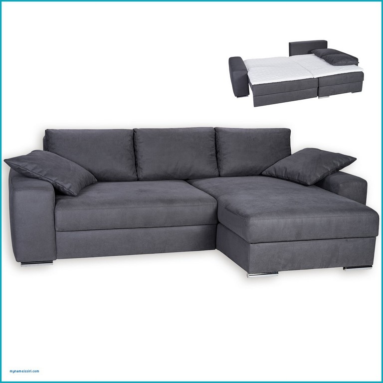 27 Luxus Mbel Boss Angebote Sofa Deko Mynameissiri Com Avec Couch with regard to sizing 1600 X 1600