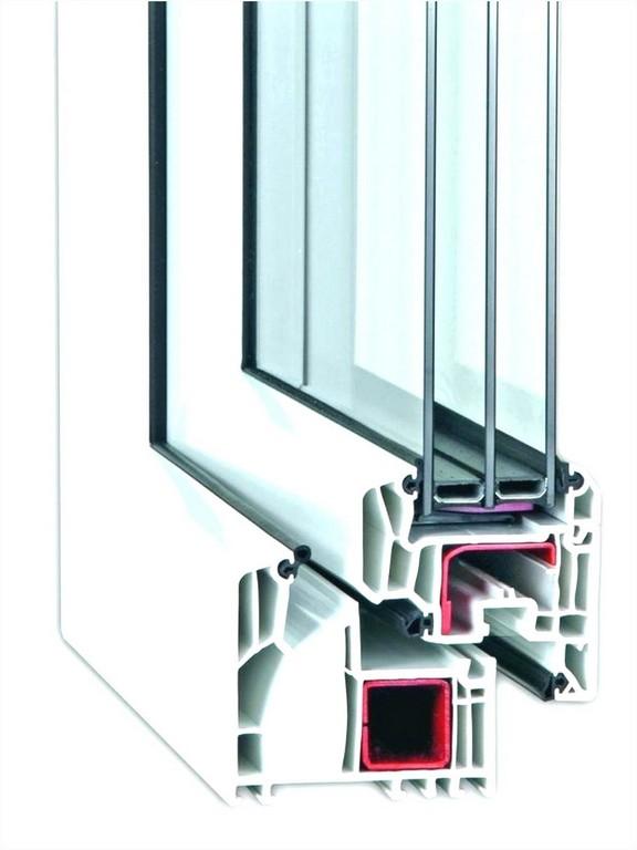 3 Fach Verglasung Faszinierend Verglaste Fenster Artig Abbild Kosten intended for sizing 1230 X 1641