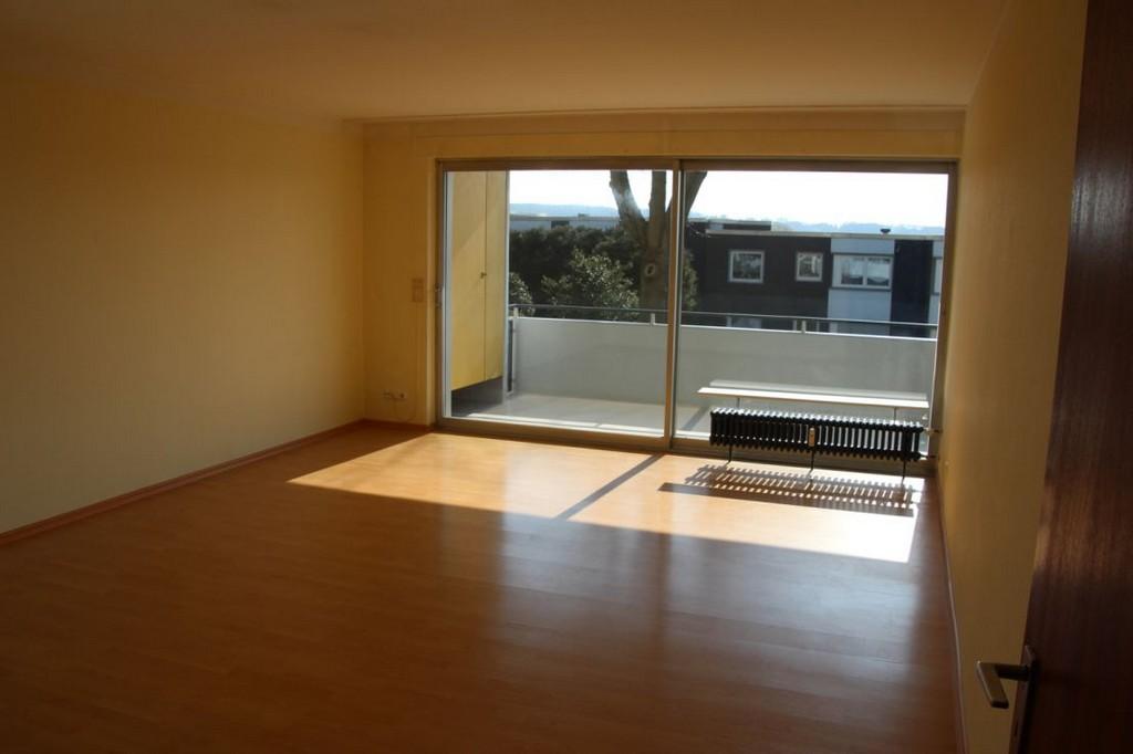 3 Zimmer Wohnung Zu Vermieten 45219 Essen Mapio within dimensions 1106 X 737