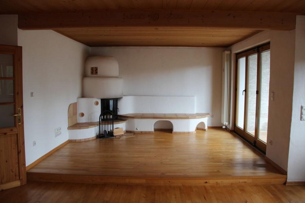 3 Zimmer Wohnungen Zu Vermieten Berruhr Holthausen Mapio within dimensions 1106 X 737