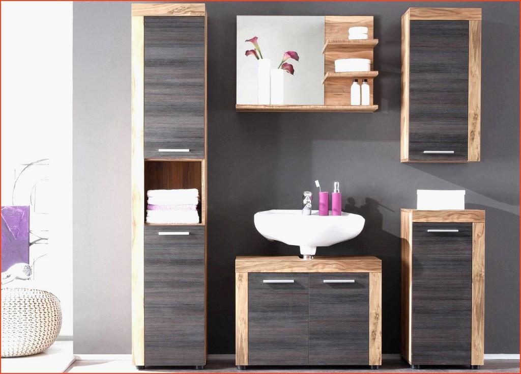 30 Einzigartig Badmbel Set Poco Foto Inspirierendes Design within proportions 3000 X 2150