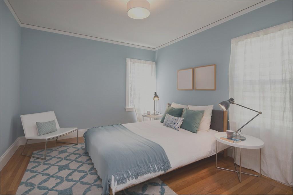 33 Neuesten Schlafzimmer Wei Blau Gestalten Bemerkenswert Wei within proportions 1485 X 990