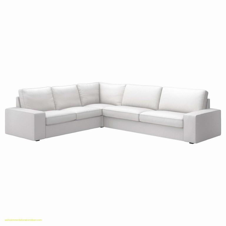 34 Einzigartig Sofa 3 2 1 Mit Schlaffunktion Stock Startseite intended for proportions 1960 X 1960