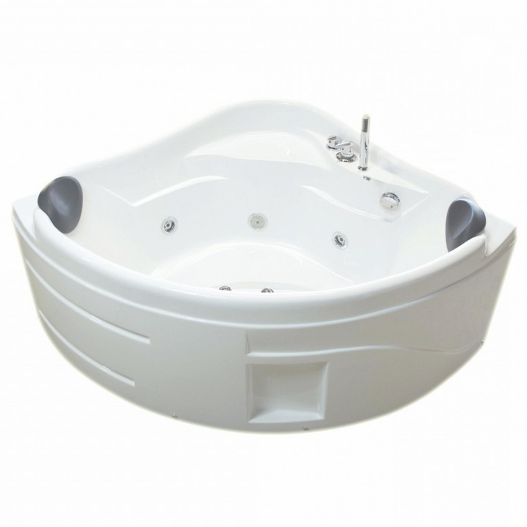 35 Einzigartig Konzepte Ber Badewanne Volumen Beste Inspiration within size 1024 X 1024