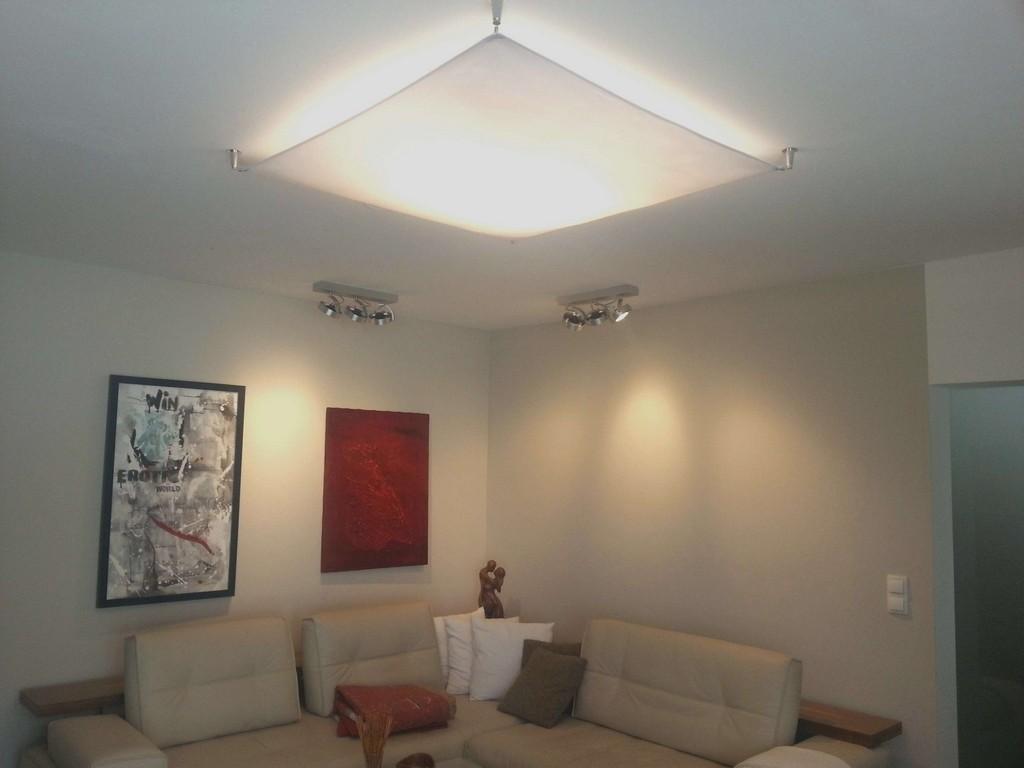 35 Inspirierend Indirekte Beleuchtung Wohnzimmer Bilder in sizing 3100 X 2325