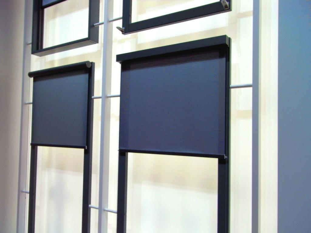 35 Schn Terrasse Fenster Gardinen Foto Dekor Fr Bed Garten Und inside measurements 3465 X 2599