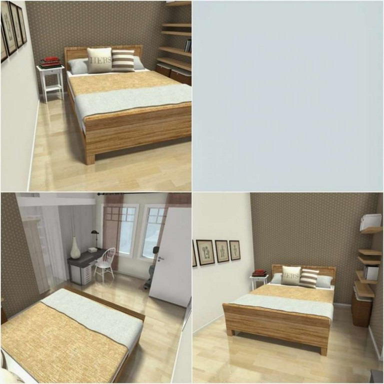 3d Planer Kostenlos Home Ideen throughout size 925 X 925
