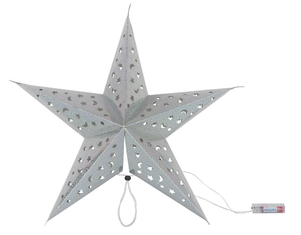3d Stern Beleuchtet 20 Led Weihnachtsstern Fenster Deko Beleuchtung regarding size 3115 X 2439