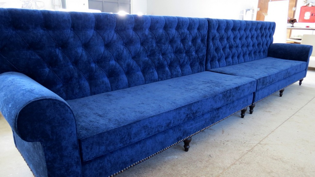 4 Meter Sofa Tsiklioti for sizing 2048 X 1151