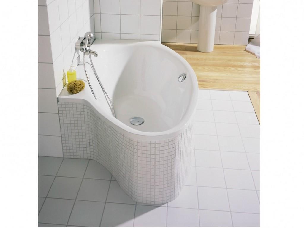 40 Lovely Modelle Bezieht Sich Auf Badewanne Stahl Beste for dimensions 1084 X 813