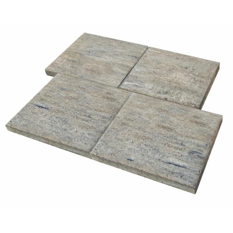 40x40 Terrassenplatte 28 Images Beton Terrassenplatte Slate regarding sizing 1200 X 1200
