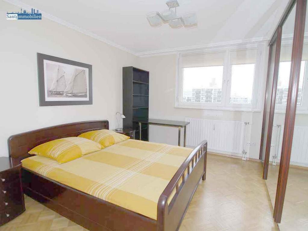 45 Zi Wohnung Mit 104 Qm 2 Bder 10 Qm West Terrasse Nur 10 pertaining to proportions 1106 X 830