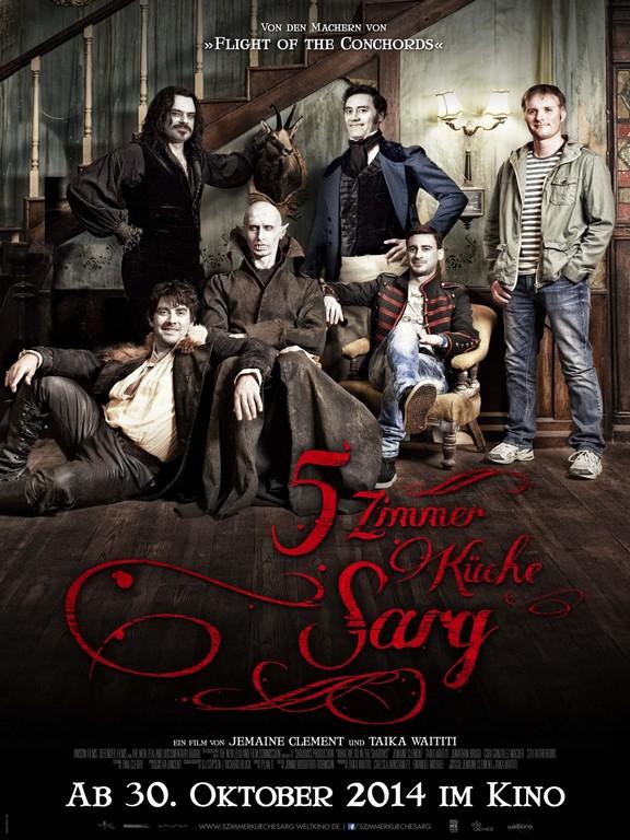 5 Zimmer Kche Sarg Film 2014 Filmstartsde with sizing 1200 X 1600