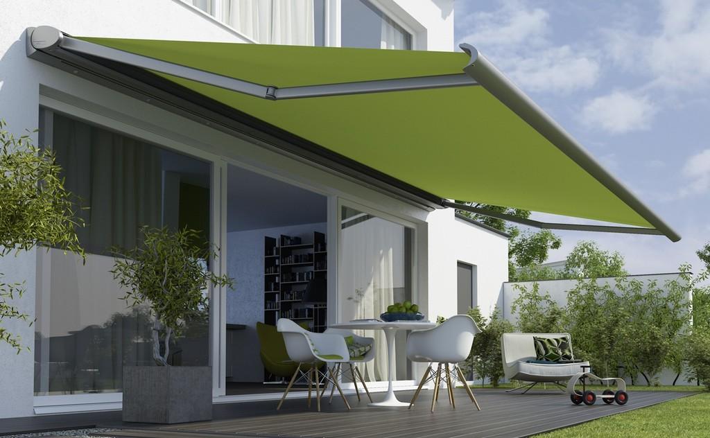 50 Inspiration Terrassen Sonnenschutz Elektrisch Design Ideen in measurements 1280 X 790