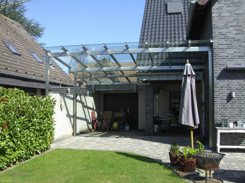 50 Inspiration Terrassenberdachung Edelstahl Planen throughout sizing 3072 X 2304