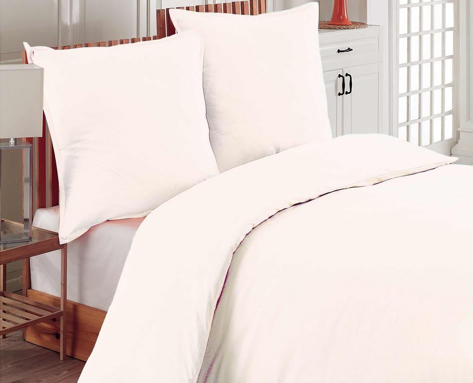 6 Tlg Bettwsche 100 Baumwolle Bettgarnitur Kissen Decke 220x240 Cm throughout sizing 3106 X 2516