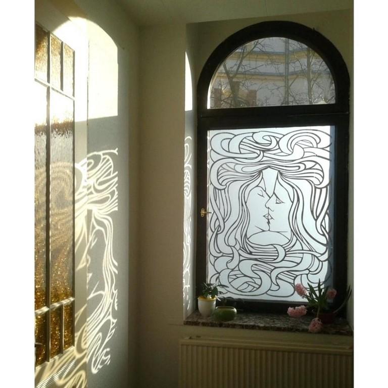 69 Best Of Fensterfolie Sichtschutz Obi Wccp with dimensions 936 X 936