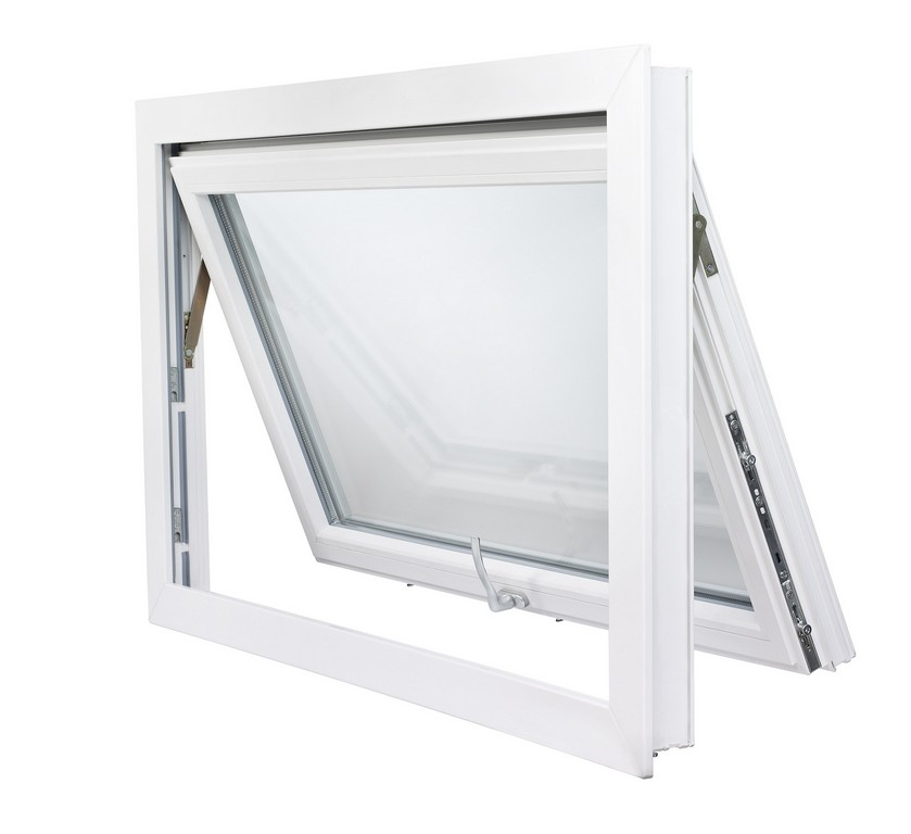 700 X 500 Mm Fenster Air Tec F1 125 Ug10 60 with dimensions 2000 X 1831