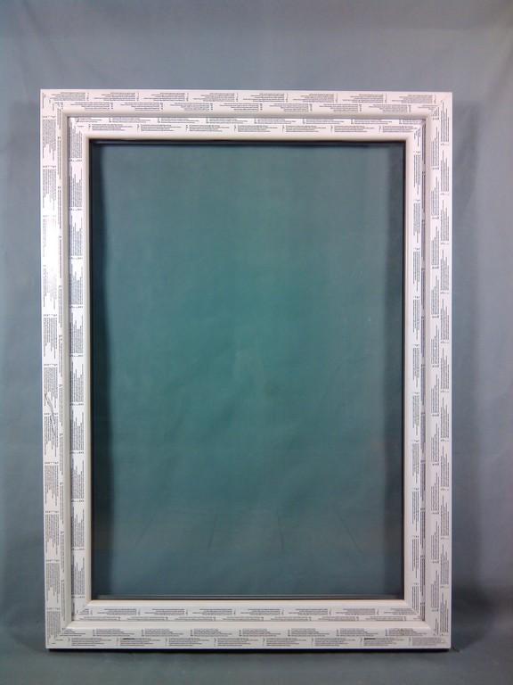 Abc Fenster Kunststofffenster Seebach 8000 110x150 Cm B X H Wei inside measurements 2448 X 3264