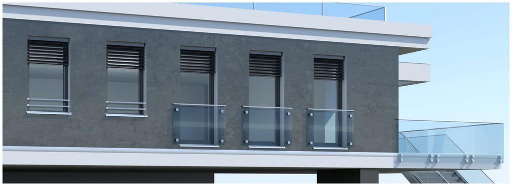 Absturzsicherung Fenster Edelstahl 380827 Zufriedenheit Inspiration for proportions 1920 X 700