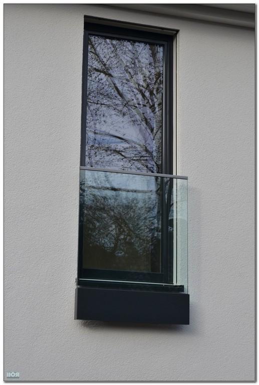 Absturzsicherung Fenster Vorschriften Sachsen Hause Gestaltung Ideen in sizing 825 X 1225