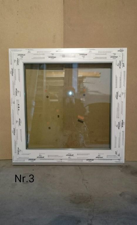 Abverkauf Von Ausstellungsfenstern Neuwertig Fahrenzhausen Mnchen with measurements 720 X 1184