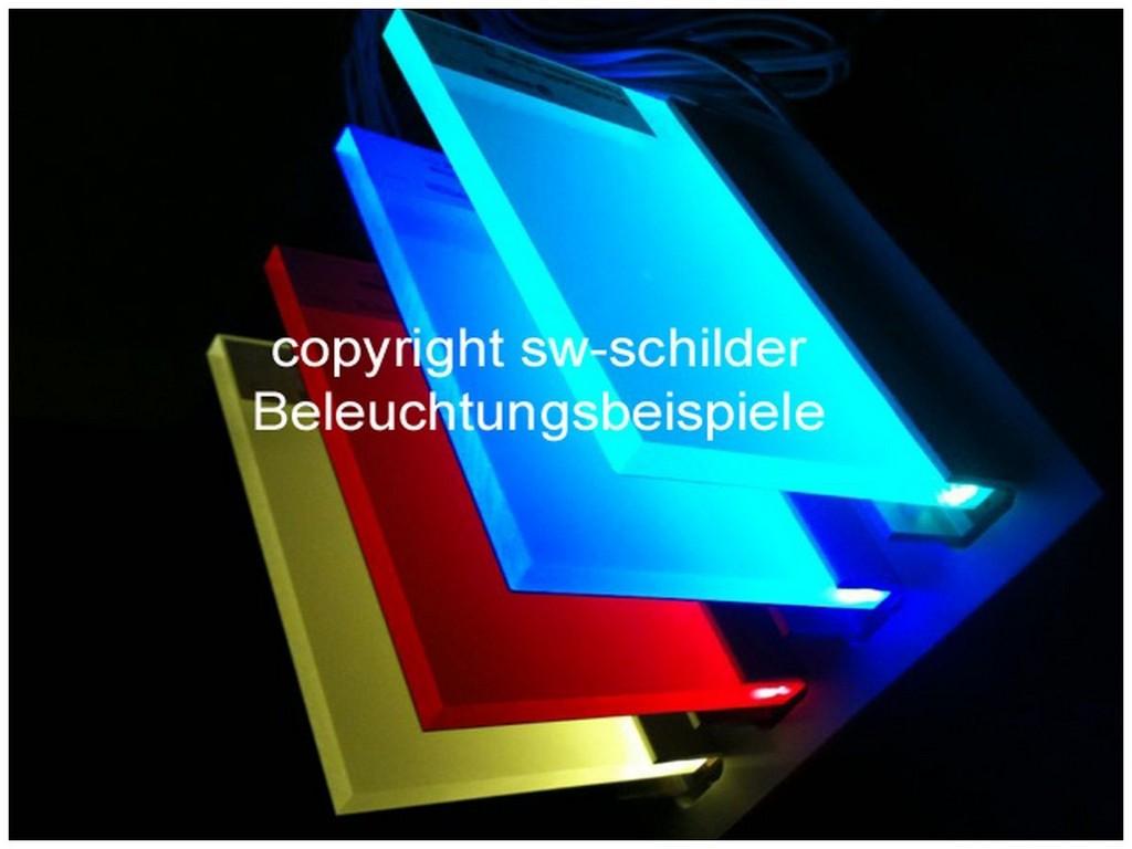 Acrylglas Fr Led Beleuchtung 449025 Acrylglas Fr Led Beleuchtung within measurements 1200 X 900