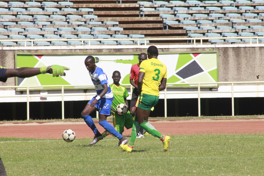 Afc Leopards Fc Vs Sony Sugar Best Leopard 2017 with size 3088 X 2056