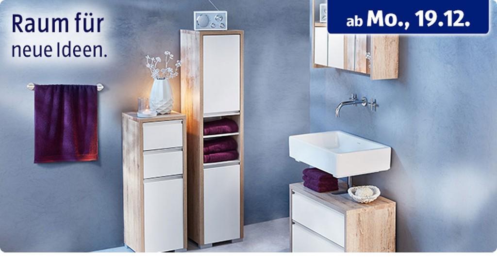 Aldi Sd Badmbel Neu Badmbel Aldi Aldi Sd Badezimmer Hochschrank with proportions 1540 X 800
