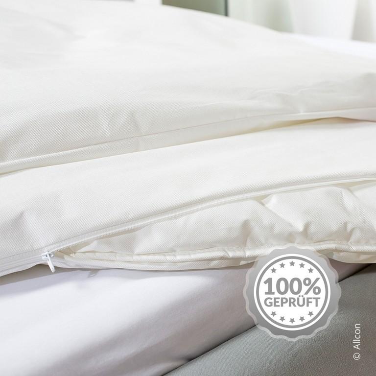 Allcon Allergie Concepte Allergiebettwsche Und Textilien Fr throughout sizing 960 X 960