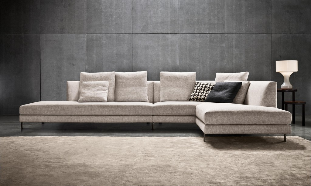 Allen Sofas Von Minotti Architonic pertaining to dimensions 2480 X 1488