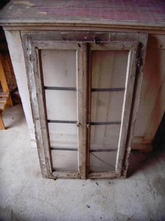 Altes Fenster Mit Bleisprossen Zu Verschenken Fenster Bleisprossen with sizing 1920 X 2560