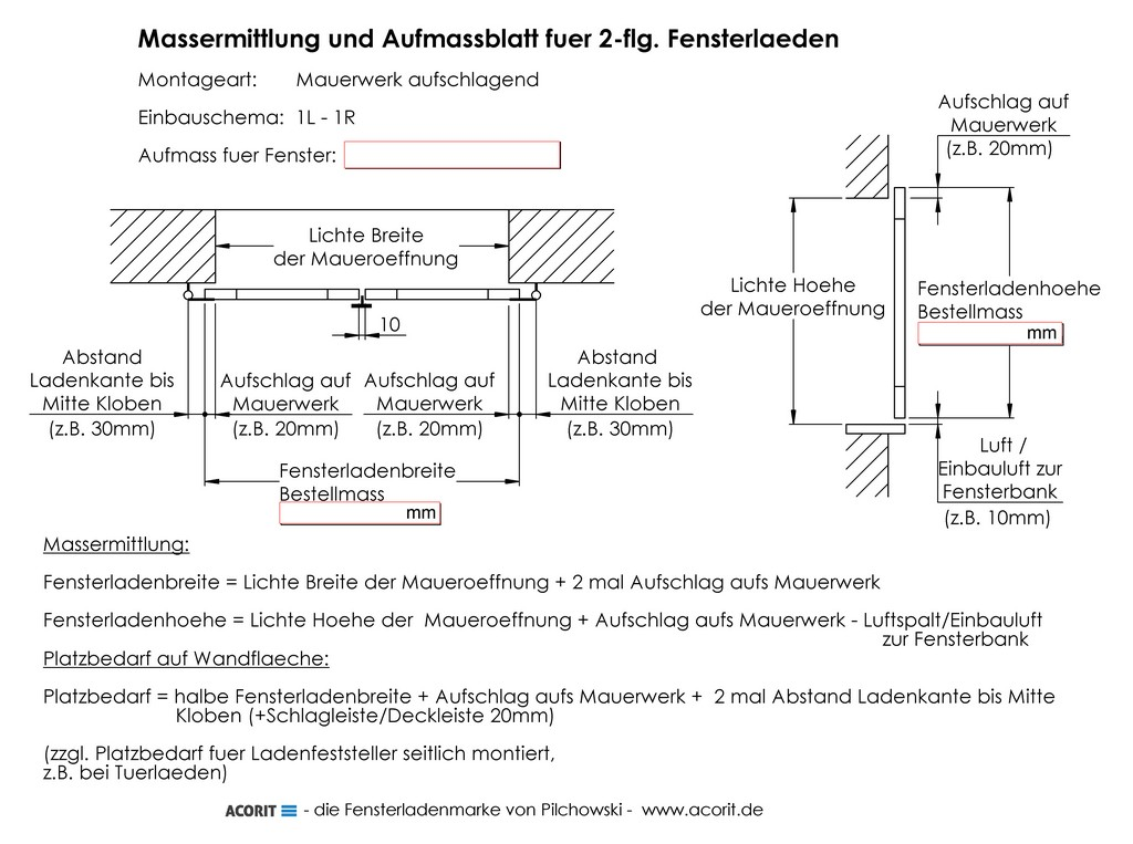 Aluminium Fensterladen Set Mit Beschlagsatz Klappladen throughout dimensions 4510 X 3362