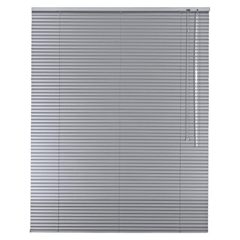 Aluminium Jalousie Alu Jalousette Klemm Rollo Fenster Lamellen Wei with regard to proportions 1000 X 1000