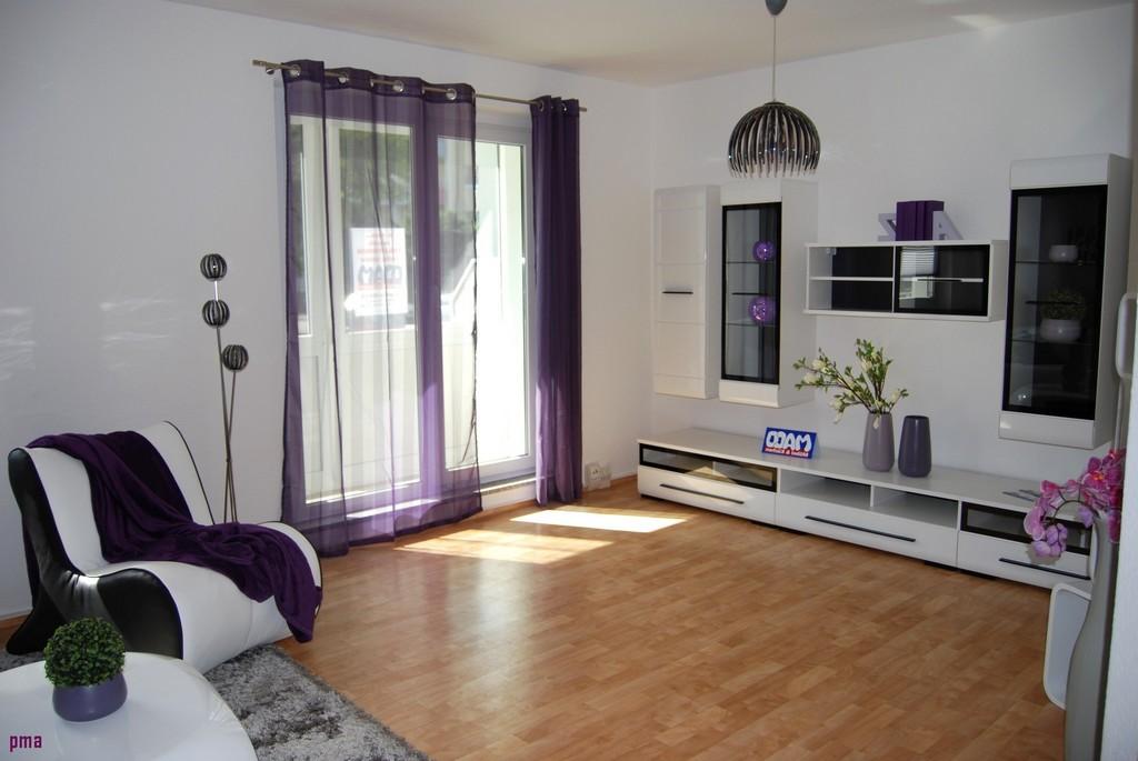 Amelies Wohnzimmer öffnungszeiten Haus Ideen