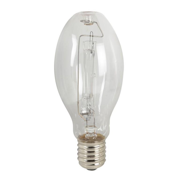Ampoule Sentinelle Vapeur De Mercure 175 W Ampoules Del Et regarding dimensions 1000 X 1000